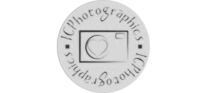 IC Photographics