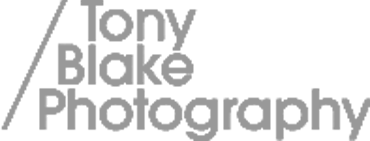 Tony Blake Photography