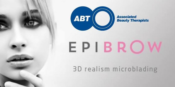 epibrow-banner